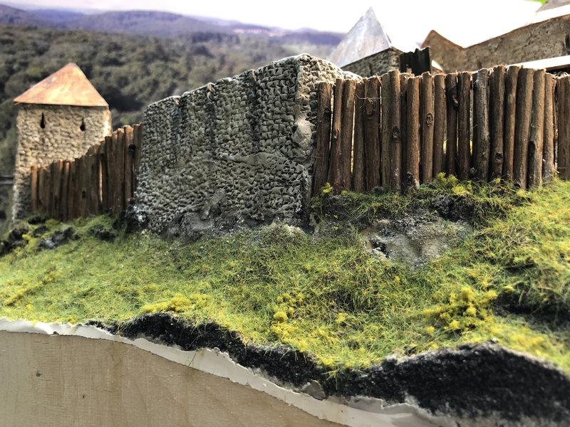 Burg Obergreifenstein - ca. 1:100 - Seite 5 41873511ex