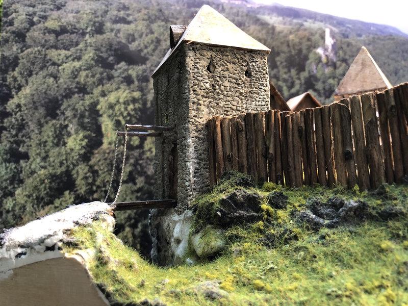 Burg Obergreifenstein - ca. 1:100 - Seite 5 41873513af