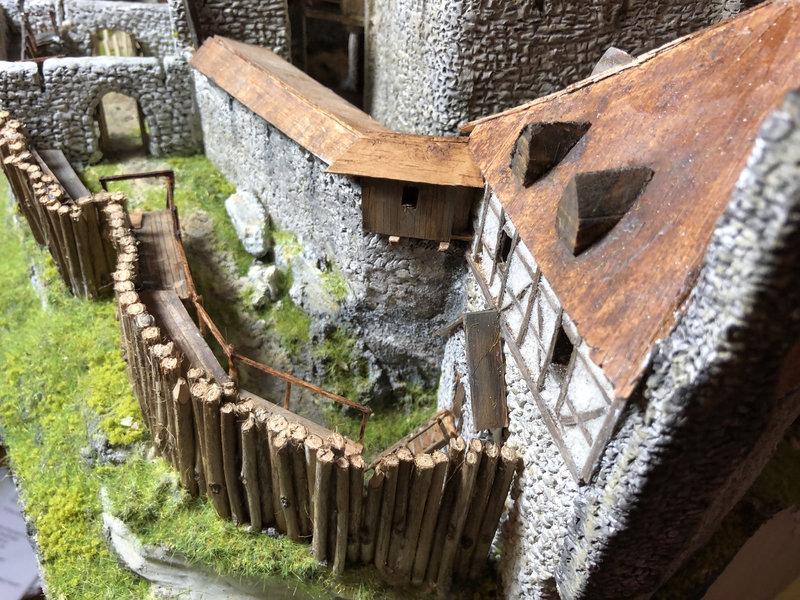 Burg Obergreifenstein - ca. 1:100 - Seite 5 41892951ty