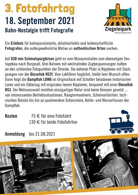 3. Fototag in Mildenberg 41950046sc