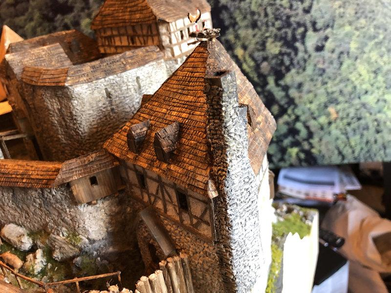 Burg Obergreifenstein - ca. 1:100 - Seite 5 41955319fq