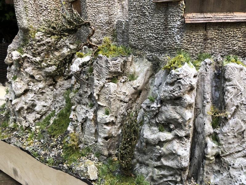 Burg Obergreifenstein - ca. 1:100 - Seite 7 41999165sk