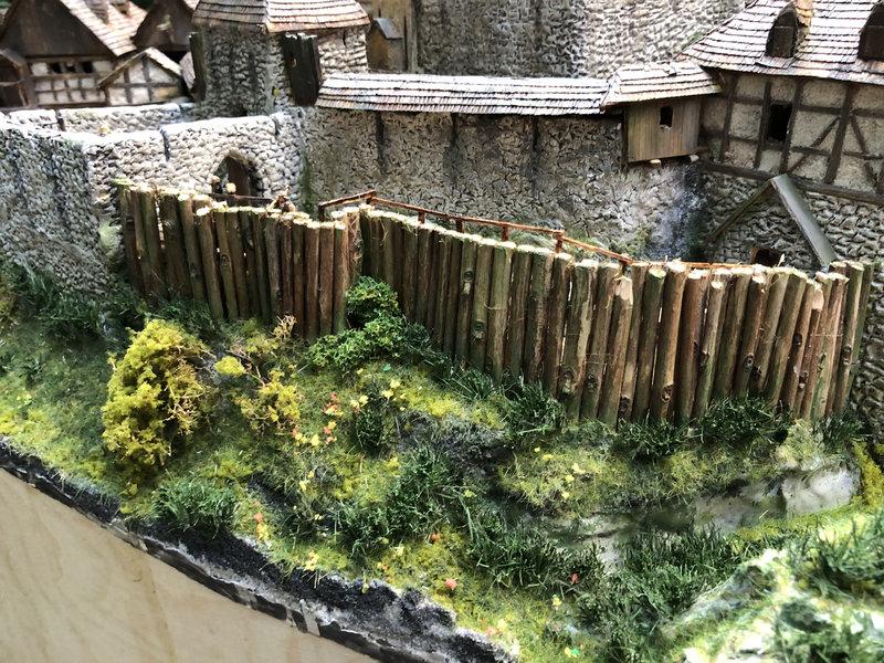 Burg Obergreifenstein - ca. 1:100 - Seite 7 41999166uc