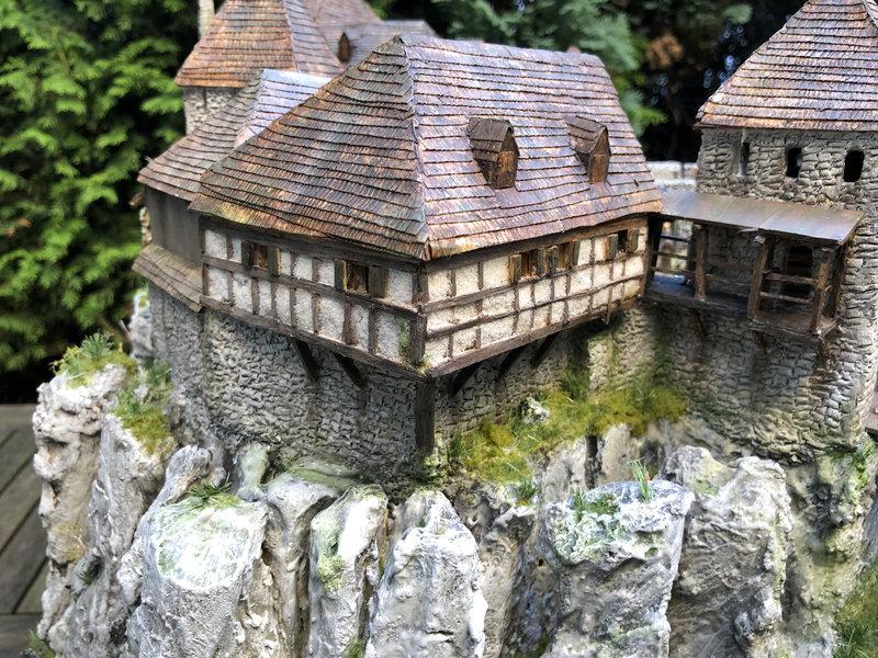 Burg Obergreifenstein - ca. 1:100 - Seite 7 42013927fo