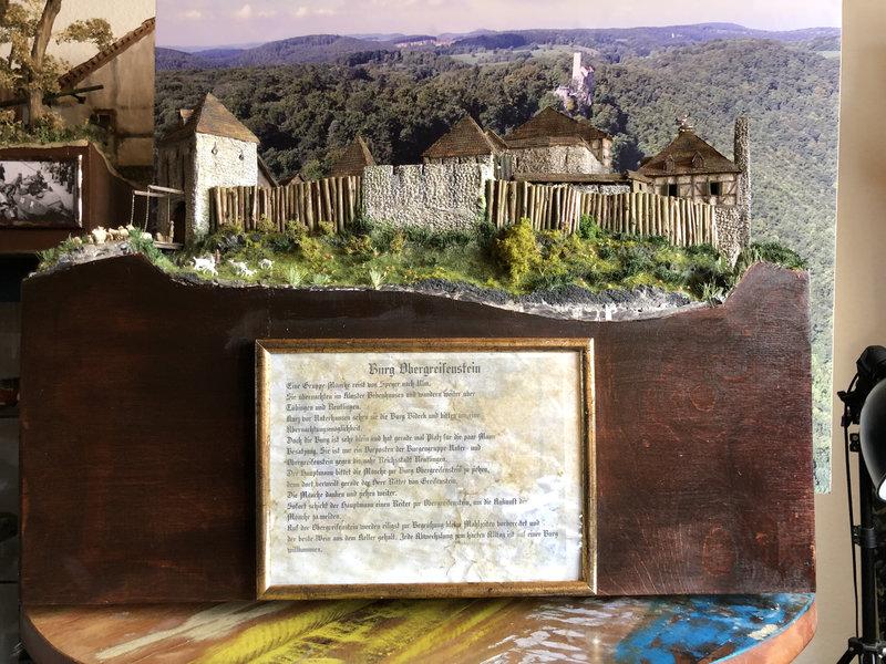 Burg Obergreifenstein - ca. 1:100 - Seite 7 42027588hu
