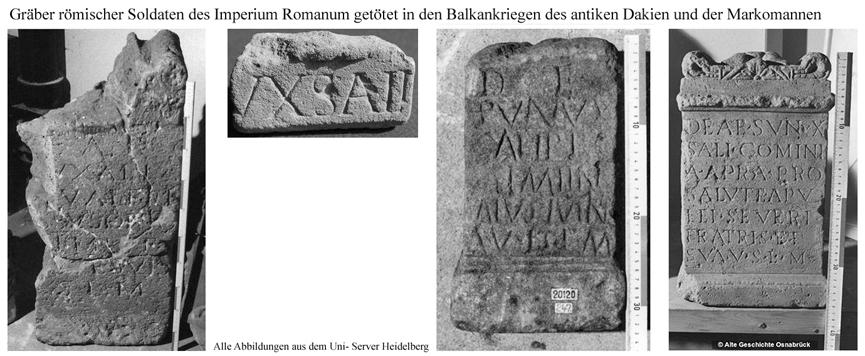 Übersetzungen alter Lateinischer Inschriften - Seite 23 42037406px