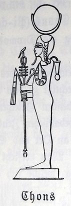 Übersetzungen alter Lateinischer Inschriften - Seite 23 42076761bs