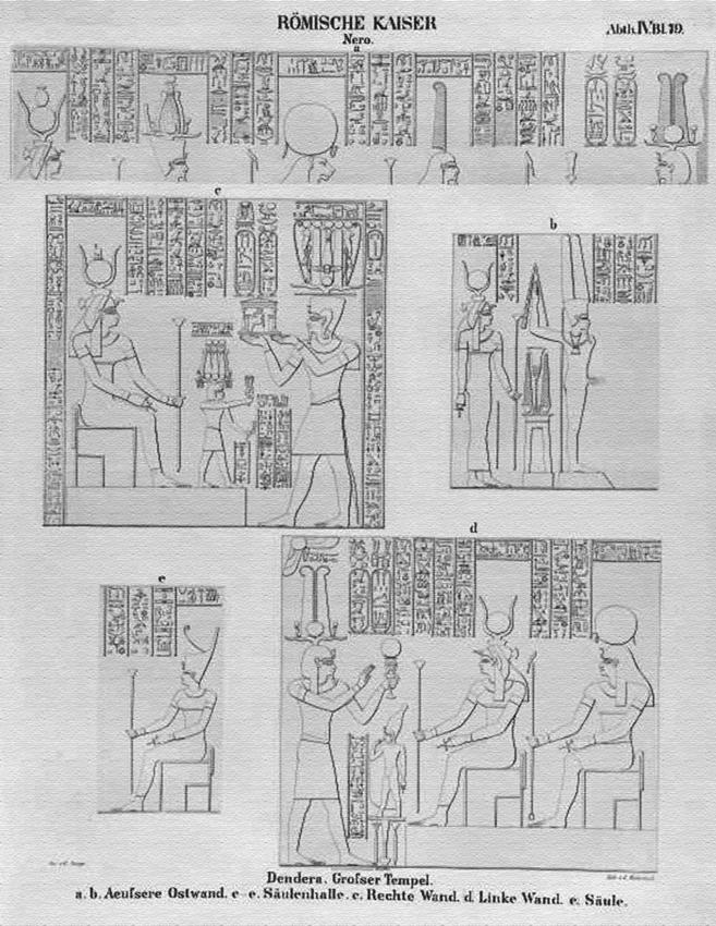 Übersetzungen alter Lateinischer Inschriften - Seite 23 42076763ms