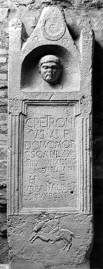 Übersetzungen alter Lateinischer Inschriften - Seite 23 42076764uw