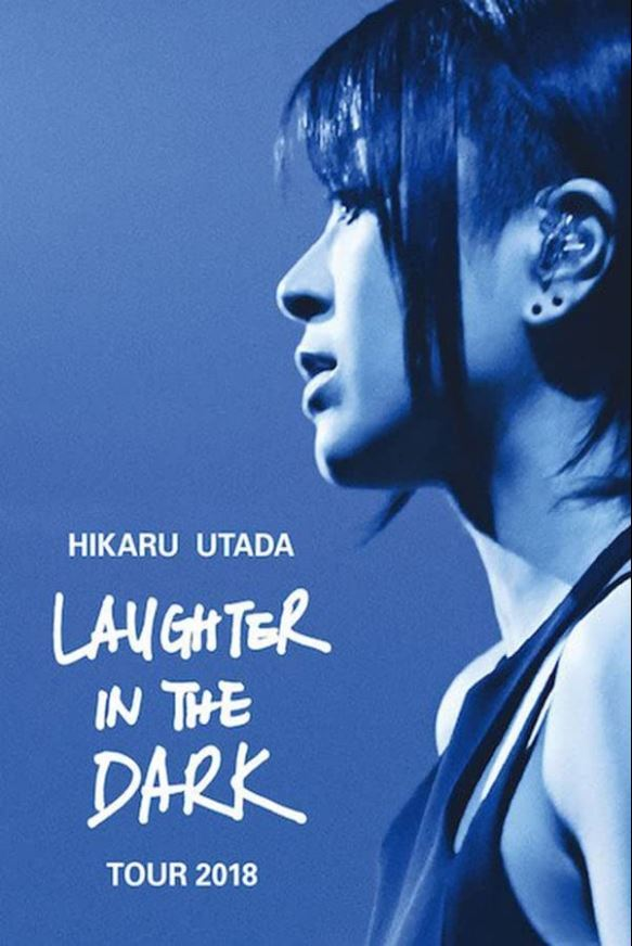 Hikaru Utada Laughter in the Dark Tour 2018 ENG AC3 microHD x264 - MBATT