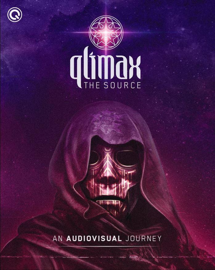QLIMAX THE SOURCE 2020 ENG AC3 microHD x264 - MBATT