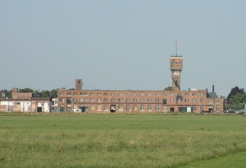 Fabrikgebäude in 1:87;  Schreiber-Bogen;  Hansen/Tabernacki - Seite 2 42202902cj