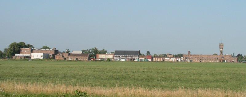 Fabrikgebäude in 1:87;  Schreiber-Bogen;  Hansen/Tabernacki - Seite 2 42202903pz