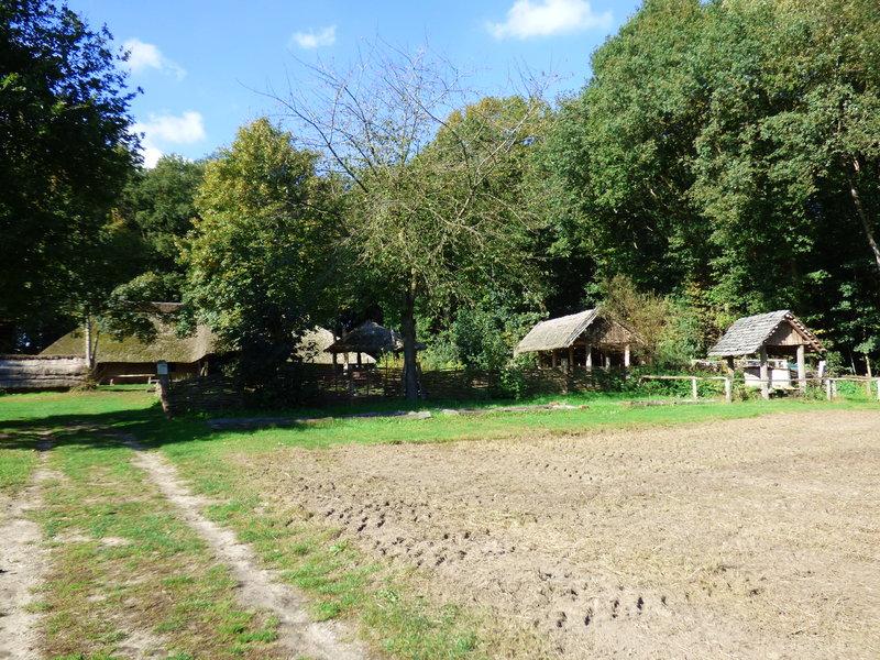 Der Sachsenhof in Greven Pentrup 42211439hx