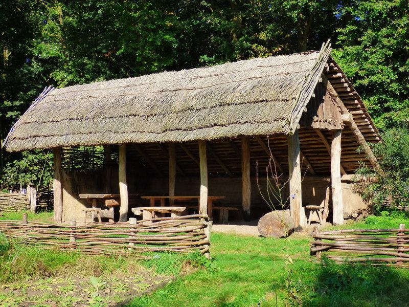 Der Sachsenhof in Greven Pentrup 42211444jy