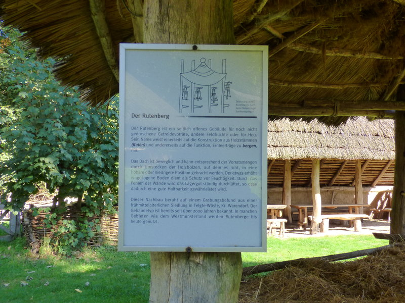 Der Sachsenhof in Greven Pentrup 42211448wp
