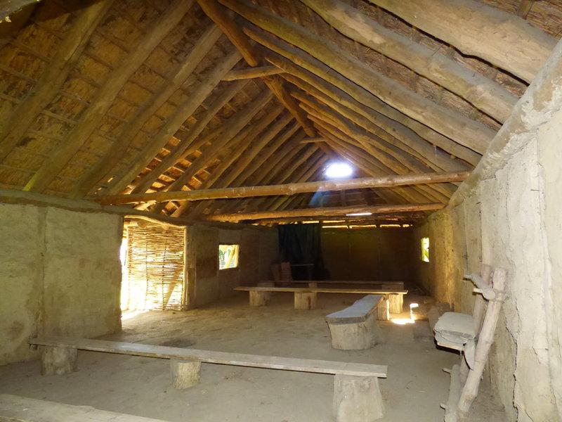 Der Sachsenhof in Greven Pentrup 42211455fx