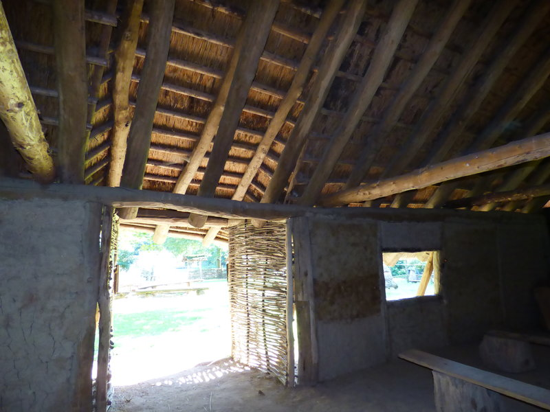 Der Sachsenhof in Greven Pentrup 42211460nj