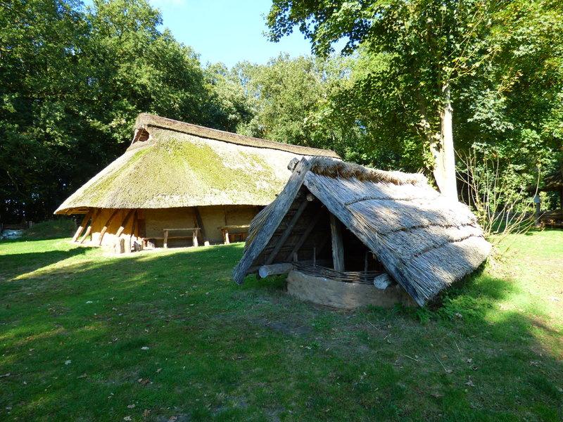 Der Sachsenhof in Greven Pentrup 42211465vt