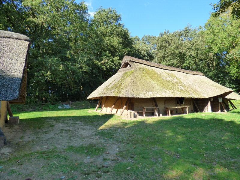Der Sachsenhof in Greven Pentrup 42211466hq