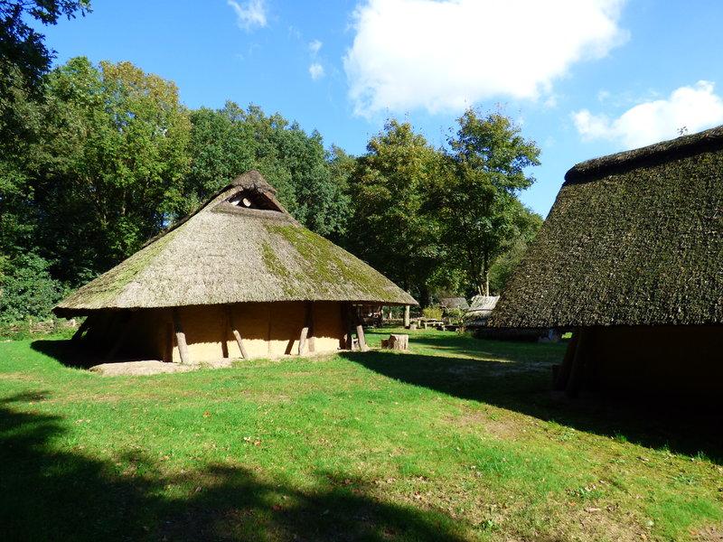 Der Sachsenhof in Greven Pentrup 42211474bk