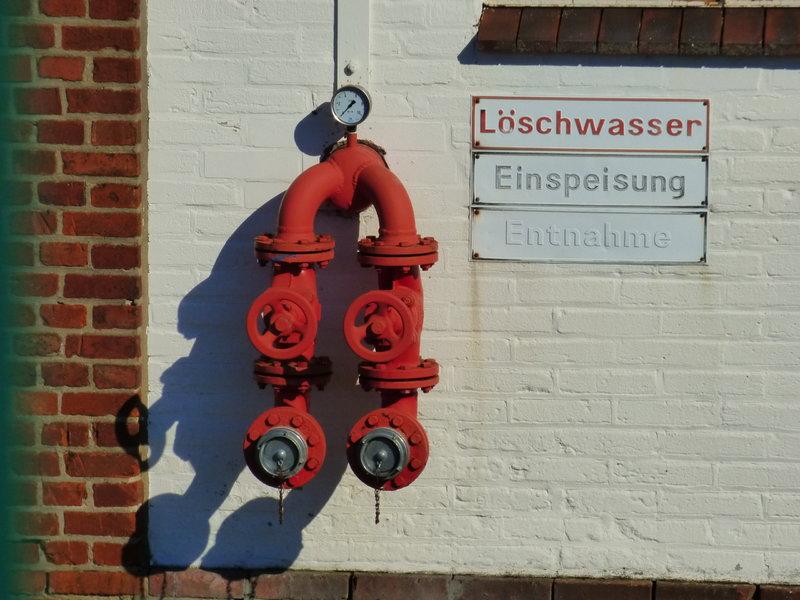 Fabrikgebäude in 1:87;  Schreiber-Bogen;  Hansen/Tabernacki - Seite 2 42213842qh