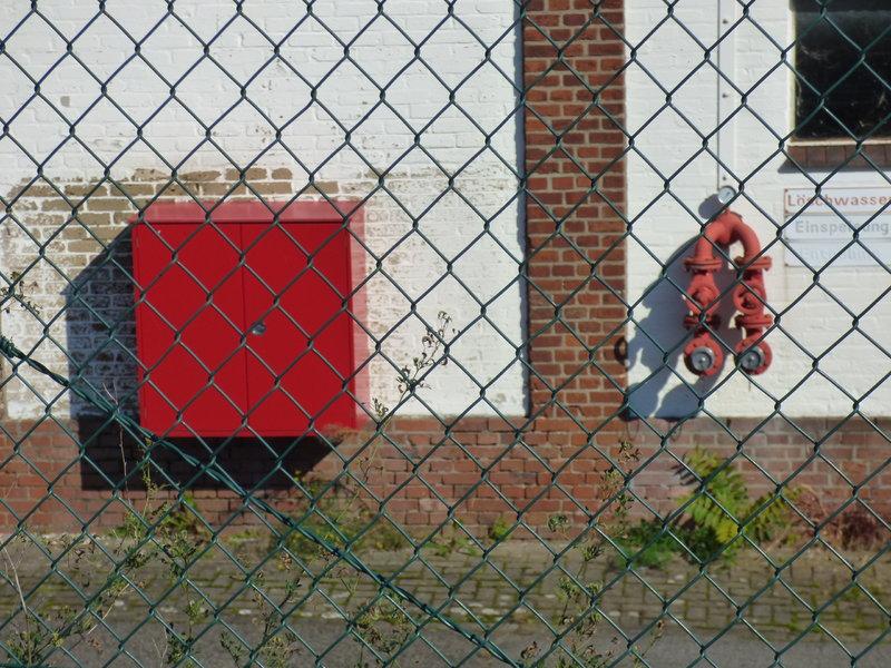 Fabrikgebäude in 1:87;  Schreiber-Bogen;  Hansen/Tabernacki - Seite 2 42213843ln