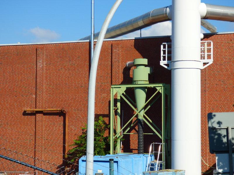 Fabrikgebäude in 1:87;  Schreiber-Bogen;  Hansen/Tabernacki - Seite 2 42213844os