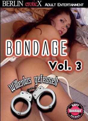 Bondage Vol.3 Resized H265 MKV-Barber